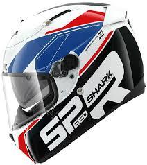 speed r sauer shark speed r sauer wbr buy cheap fc moto