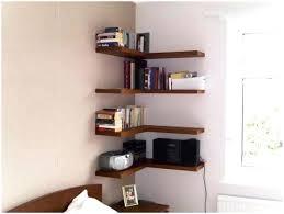 Corner Bookcase Unit Office Corner Shelf Office Cubicle Corner Shelf Office Corner