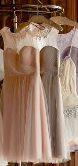 of the dresses 145 best 100 dresses you ll images on