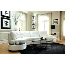 Sofa Leather Sale Affordable Sectional Couches Leather Sofa Sectionals On Sale Sofas