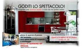 Cucine Mercatone Uno Prezzi by Best Cucine Economiche Torino Photos Ideas U0026 Design 2017