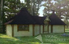 kota log cabin barbecue bbq cabins grills