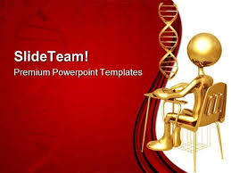 medical student science powerpoint templates and powerpoint backgr