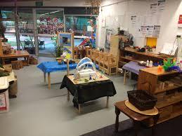 kindergarten camberwell kindergarten u0026 childcare centre