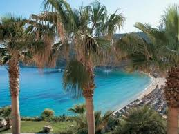 best price on mykonos blu grecotel exclusive resort in mykonos