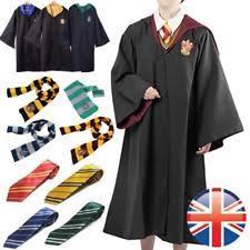 wizard robe fancy dress period costume ebay