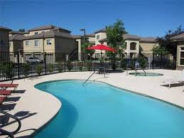3 Bedroom Apartments In Sacramento by Wolf Ranch Everyaptmapped Sacramento Ca Apartments