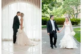 wedding photographers nc wedding photographers nc wedding ideas 2018