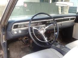 1967 dodge dart 4 door 1967 dodge dart gt for sale edmonton alberta