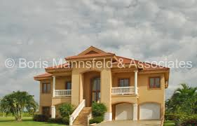 Luxury Homes In Belize by Listings Boris Mannsfeld U0026 Associates Real Estate Placencia