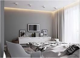cadre pour chambre adulte decoration cuisine avec papier peint cadre pour chambre adulte
