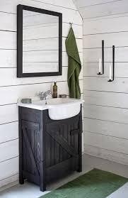 rustic bathrooms ideas sink diy vanity rustic bathroom ideas deas small space
