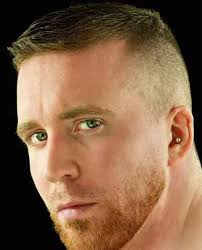 pictures of a high and tight haircut high and tight haircuts men s hairstyles haircuts 2018 high and