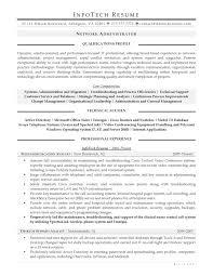 aqa homework sheet statistical measures write a free resume ethics
