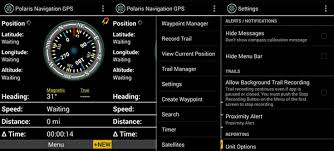 free gps apps for android best gps app for android navigation apps free