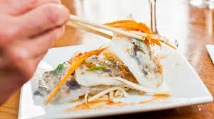 cuisine au wok lyon wok in restaurant reviews menu and prices thefork