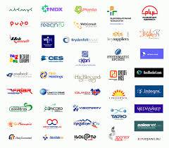 free logo design software free logo design free logo design software free logo