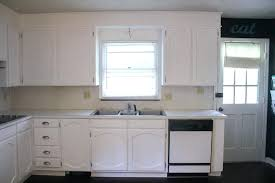 oil based paint for cabinets how to paint over oil based paint without sanding paint without