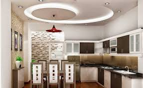 Modern Ceiling Design For Kitchen Creative Of Modern Ceiling Design For Kitchen Stunning Furniture