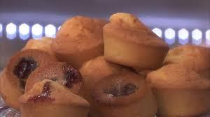 tf1 cuisine laurent mariotte moelleux aux pommes recette de moelleux au beurre salé petits plats en equilibre