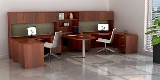 Andersons Office Furniture Great Furniture Great Prices - Home office furniture tucson