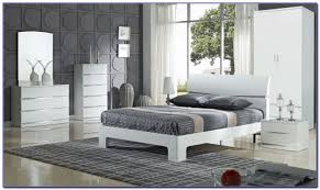 High Gloss Bedroom Furniture by White High Gloss Bedroom Furniture Argos Memsaheb Net