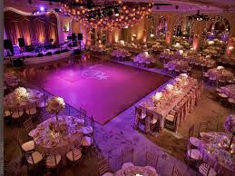 100 venue decoration ideas the ideas for wedding reception