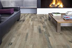 Laminate Flooring That Is Waterproof Waterproof Pvc Laminate Flooring Water Resistant Flooring Lvt