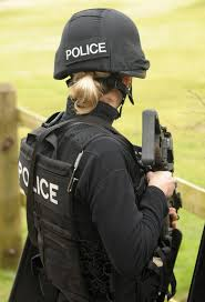 best 25 police careers ideas on pinterest police officer badge