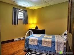 wall basement colors ideas u2014 new basement and tile ideasmetatitle