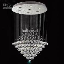 diamond chandelier chandelier diamond chandelier pyramid l