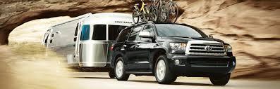 lexus suv used car guru used car dealership fredricksburg va used cars car web