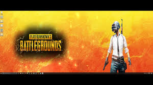 pubg wallpaper engine pubg wallpaper youtube