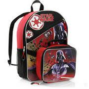 backpacks target black friday backpacks walmart com