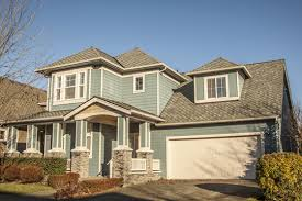 Home Architecture Styles Different Architectural Styles For Homes U2013 Day Dreaming And Decor