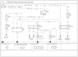 repair guides wiring diagrams wiring diagrams 2 of 30