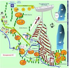 Mo Map Maps