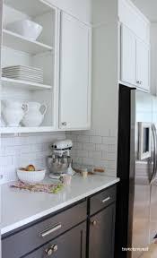 online kitchen cabinet design ideas idolza