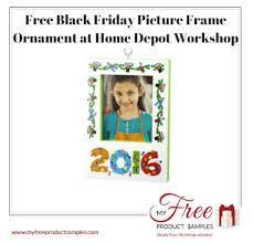 black friday home depot puerto rico black friday myfreeproductsamples com part 3