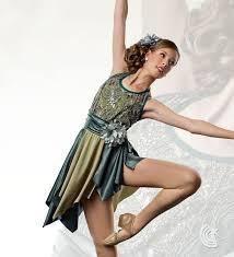 94 best dance costumes images on pinterest ballet costumes