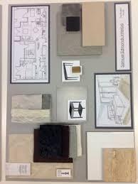 House Interior Design Mood Board Samples Interior Design Fabric Presentation Boards Interior Design