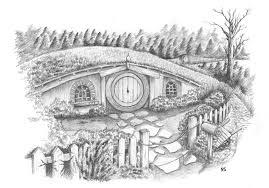 hobbiton nugraha saputra