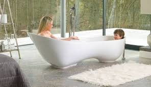 best guides for choosing the best freestanding bathtubs home
