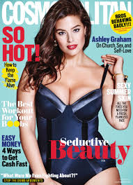 cosmopolitan article cosmopolitan removed from checkout racks in midwest supermarkets u2013 wwd