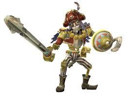 international talk like a pirate day the pirates of zelda u2013 zelda