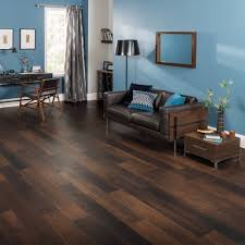 Beech Laminate Floor Karndean Karndean Van Gogh Burnished Beech Vgw97t Karndean From
