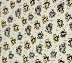 63 best wrapping paper images on wrapping papers