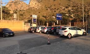 noleggio auto trapani porto autonoleggio palermo aeroporto pmo sicily rent car noleggio auto