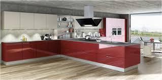 cuisiniste caen cuisiniste caen cuisine home concept