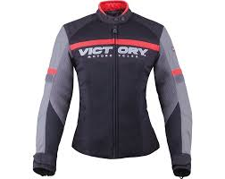 women s apparel womens apparel apparel victory motorcycles